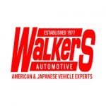 Walkers Automotive