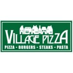 Village Pizza Orinda